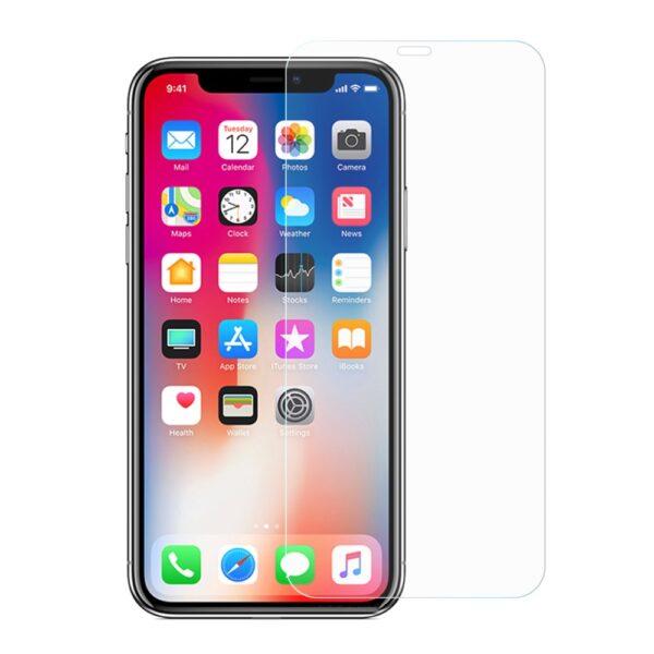 kompatibel-iphone-11-skaermbeskyttelse
