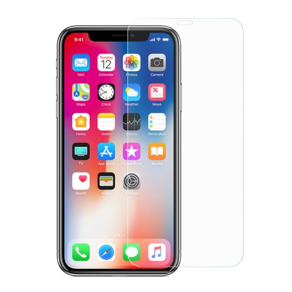 kompatibel-iphone-12-skaermbeskyttelse