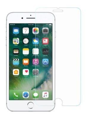 kompatibel-iphone-7-skaermbeskyttelse