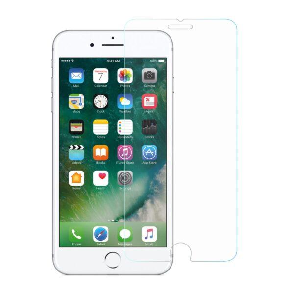 kompatibel-iphone-se-2020-skaermbeskyttelse