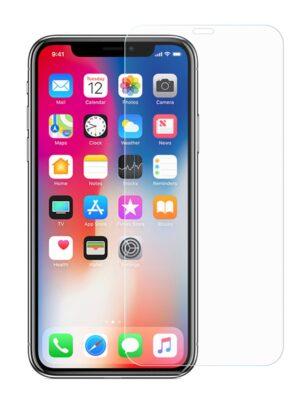 kompatibel-iphone-x-skaermbeskyttelse