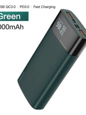 kuulaa-20000mah-powerbank-groen
