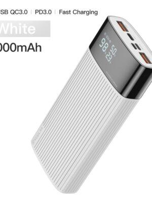 kuulaa-20000mah-powerbank-hvid-1-