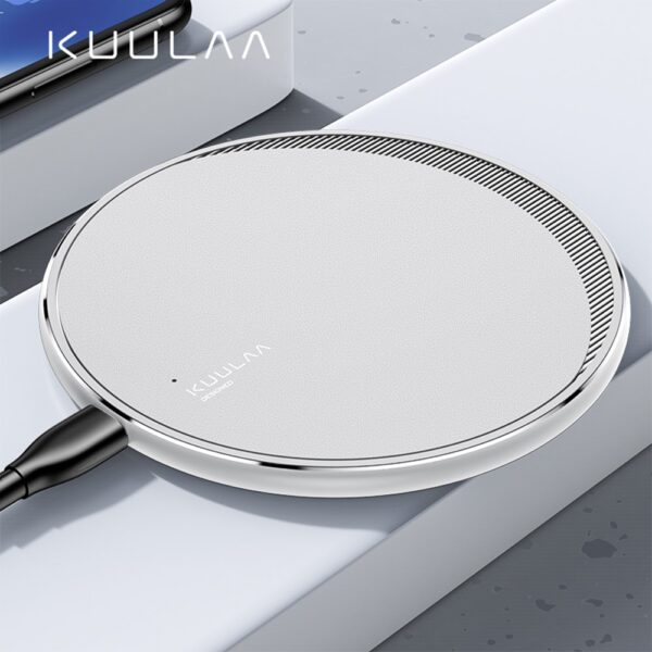 kuulaa-kl-cd16-10w-hurtig-lader-pad-hvid-1-