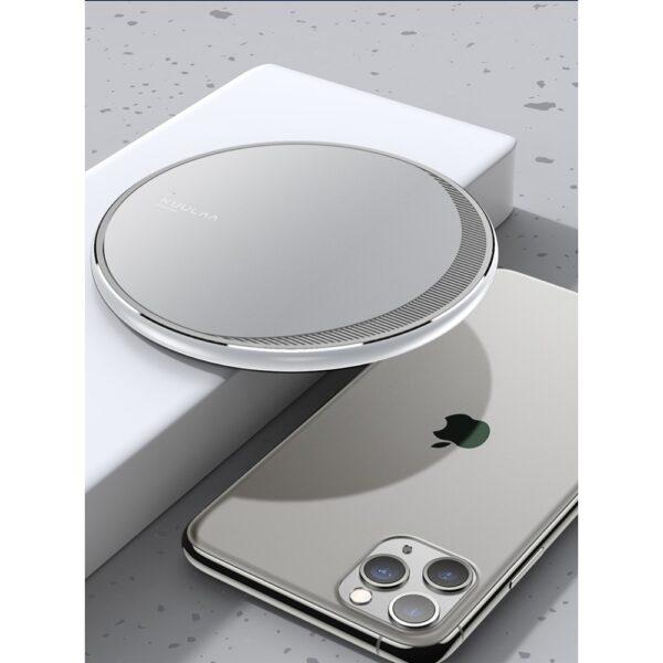 kuulaa-kl-cd16-10w-hurtig-lader-pad-hvid-3-