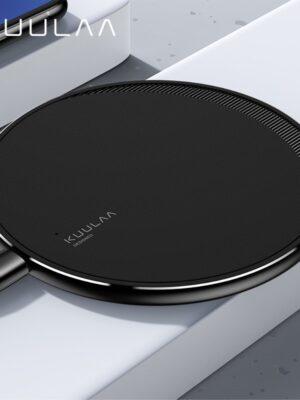 kuulaa-kl-cd16-10w-hurtig-lader-pad-sort-1-