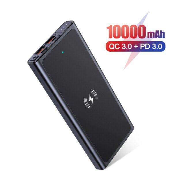 kuulaa-kl-yd15-qi-powerbank-10000mah-10-