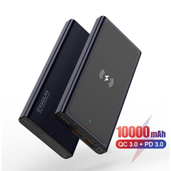kuulaa-kl-yd15-qi-powerbank-10000mah-11-