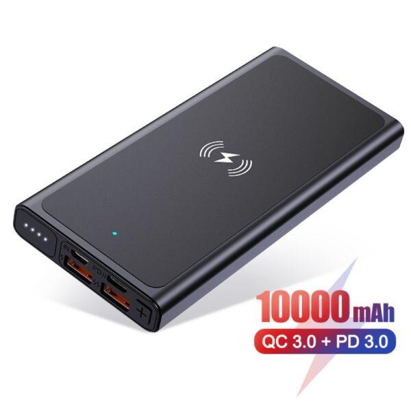 kuulaa-kl-yd15-qi-powerbank-10000mah-9-