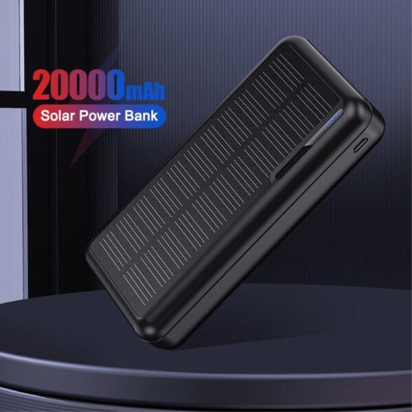 kuulaa-kl-yd17-20000mah-solcelle-powerbank-1-