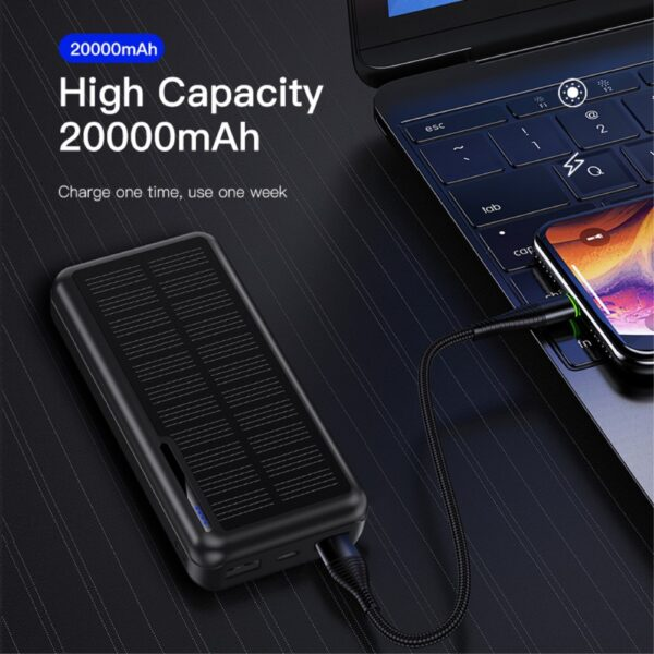 kuulaa-kl-yd17-20000mah-solcelle-powerbank-4-