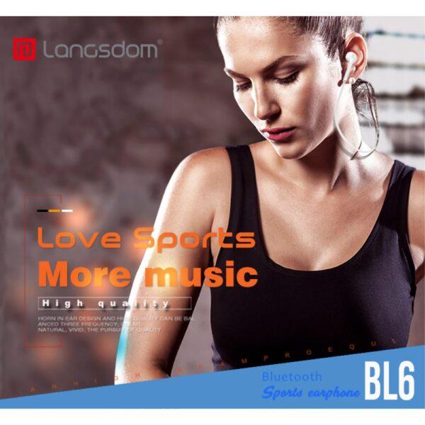 langsdom-bl6-dsp-bluetooth-headset-hvid-2-