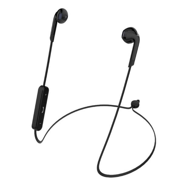 langsdom-bl6-dsp-bluetooth-headset-sort-1-