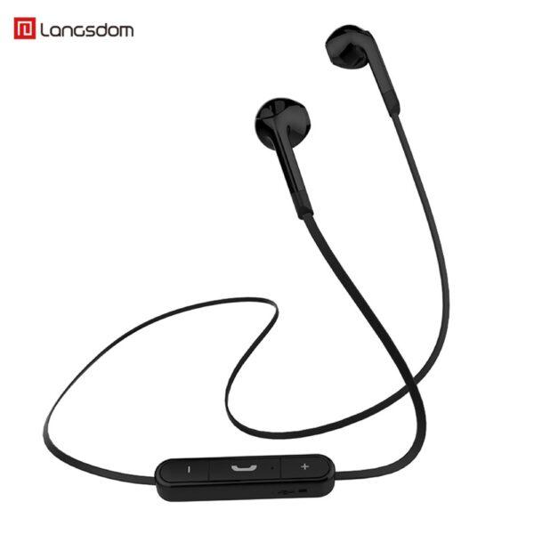 langsdom-bl6-dsp-bluetooth-headset-sort-4-