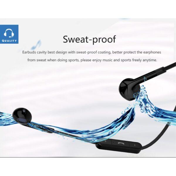 langsdom-bl6-dsp-bluetooth-headset-sort-7-