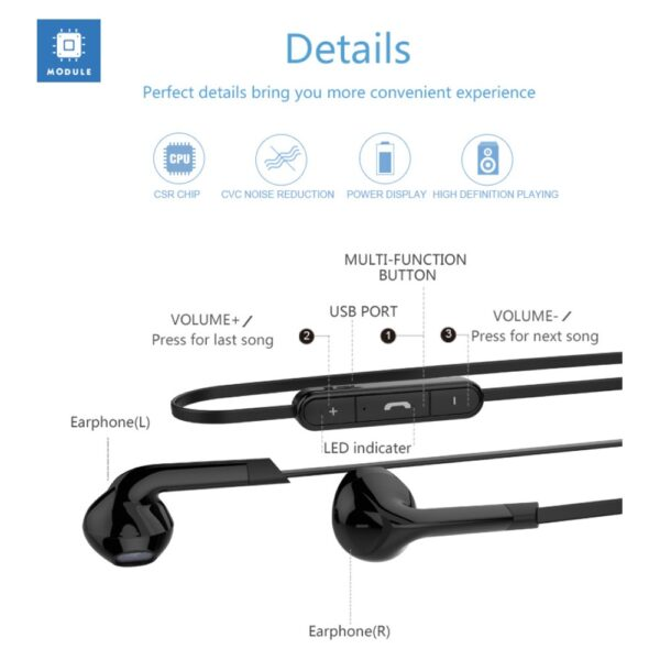 langsdom-bl6-dsp-bluetooth-headset-sort-8-