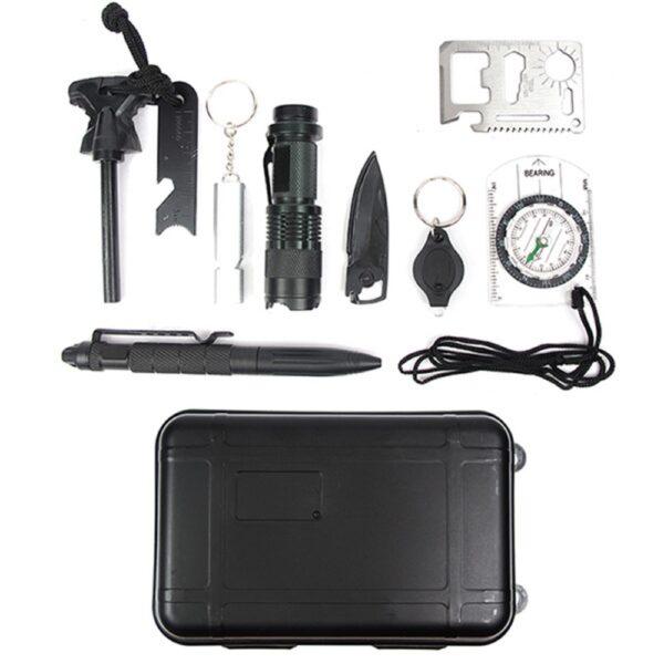 lille-survival-kit-1-