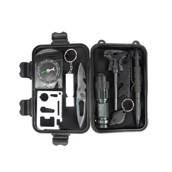 lille-survival-kit-13-