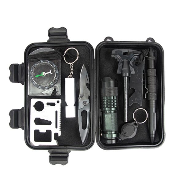 lille-survival-kit-2-