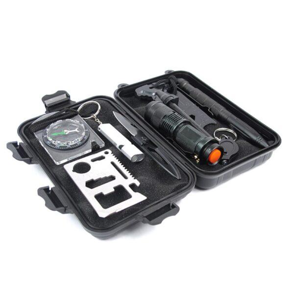 lille-survival-kit-3-