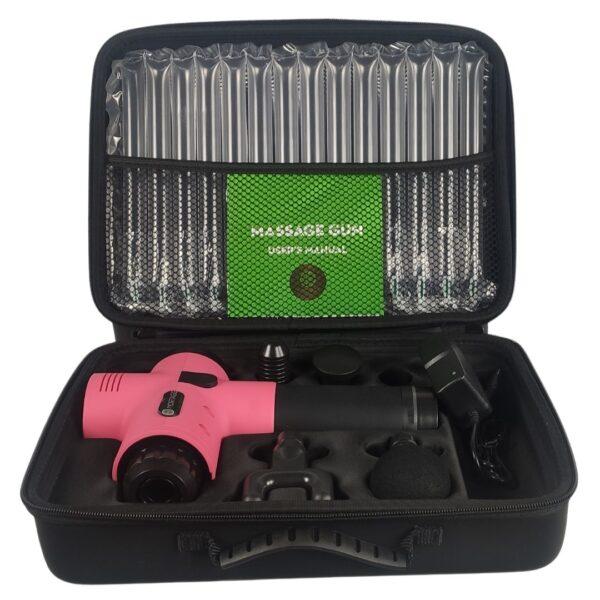 massagepistol-pink-massagegun