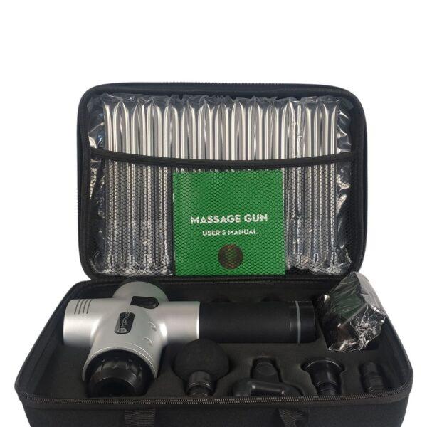 massagepistol-soelv-massage-gun
