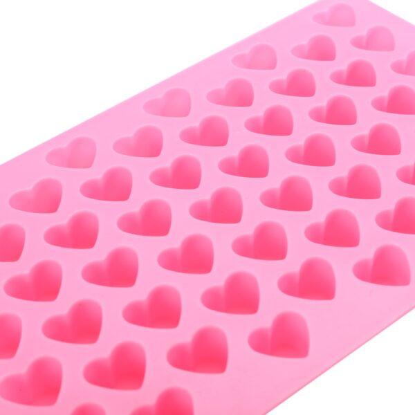 mini-isterning-chokolade-hjerteform-1-