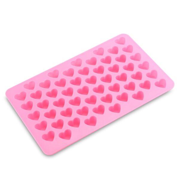 mini-isterning-chokolade-hjerteform-2-