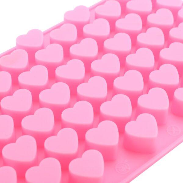 mini-isterning-chokolade-hjerteform-4-