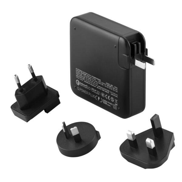 momax-q-power-powerbank-set-sort-2-