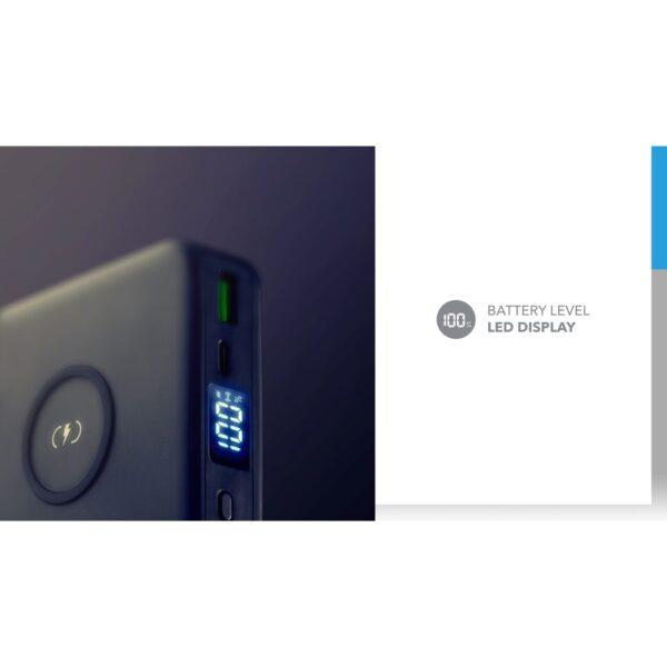 momax-q-power-powerbank-set-sort-8-