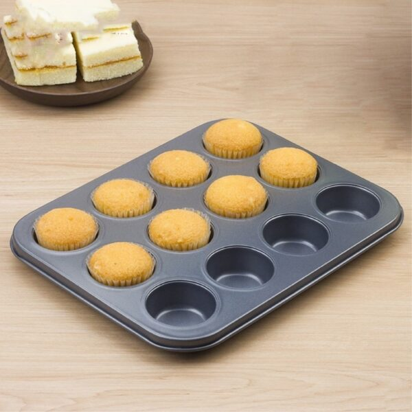 muffin-bageplade-12-stk-7-