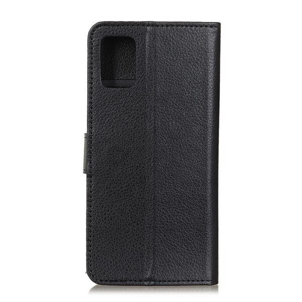 oneplus-9-pro-flipcover-mobilcover
