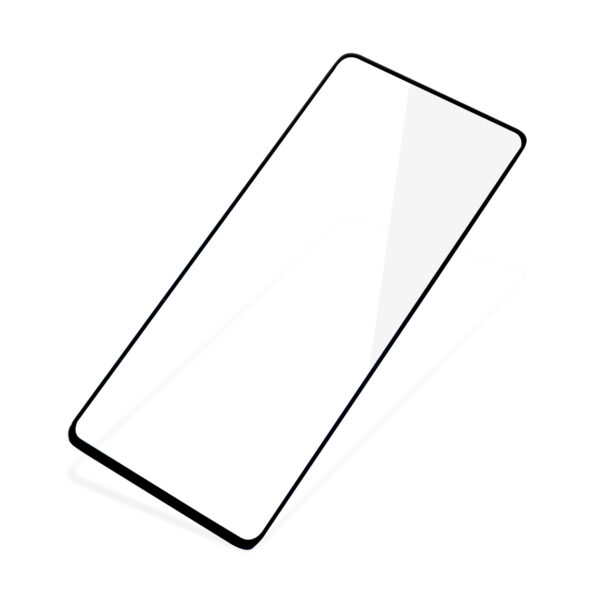 oneplus-9-pro-screen-protection
