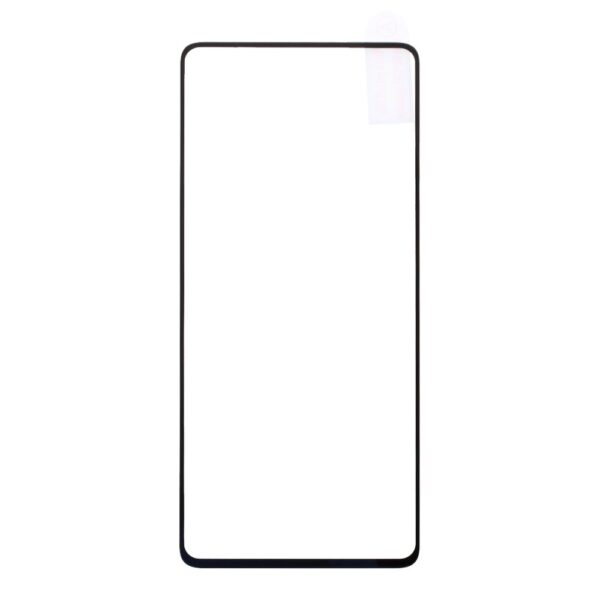 oneplus-9-screen-protection