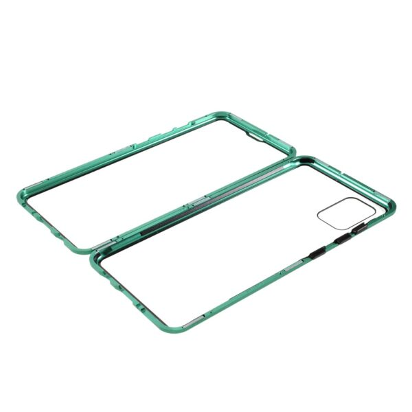samsung-a51-perfect-cover-groen-1-