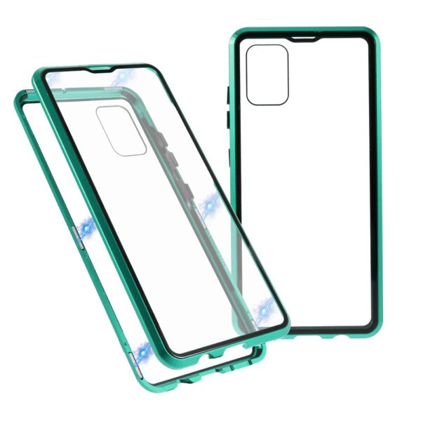 samsung-a51-perfect-cover-groen-2-