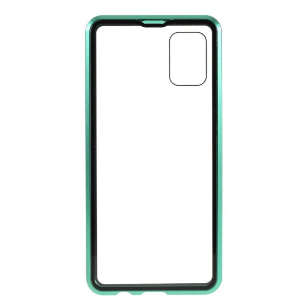 samsung-a51-perfect-cover-groen-3-
