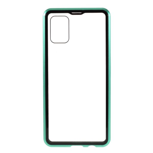 samsung-a51-perfect-cover-groen-4-