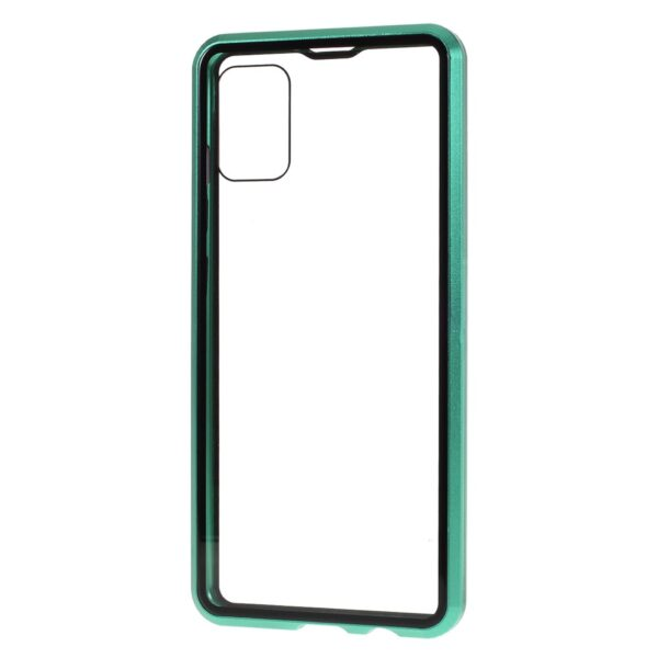 samsung-a51-perfect-cover-groen-5-