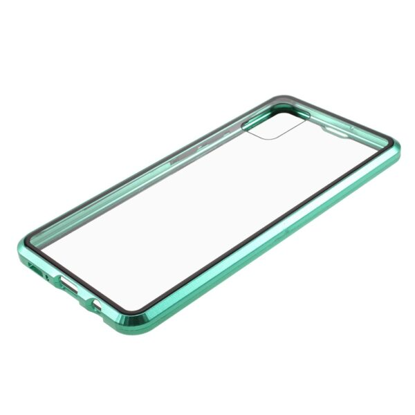 samsung-a51-perfect-cover-groen-6-