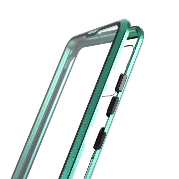 samsung-a51-perfect-cover-groen-7-