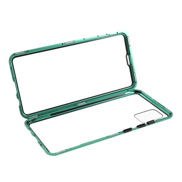 samsung-a51-perfect-cover-groen-8-