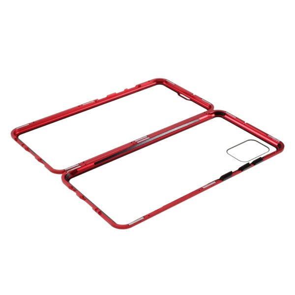 samsung-a51-perfect-cover-roed-1-