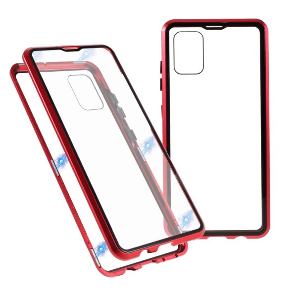 samsung-a51-perfect-cover-roed-2-