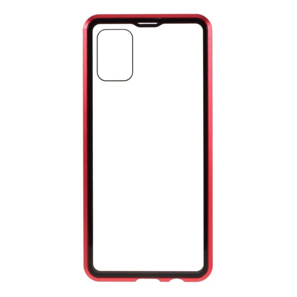 samsung-a51-perfect-cover-roed-3-
