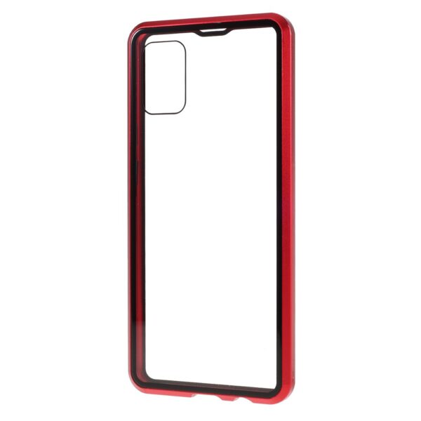 samsung-a51-perfect-cover-roed-4-