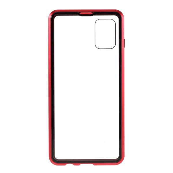samsung-a51-perfect-cover-roed-5-
