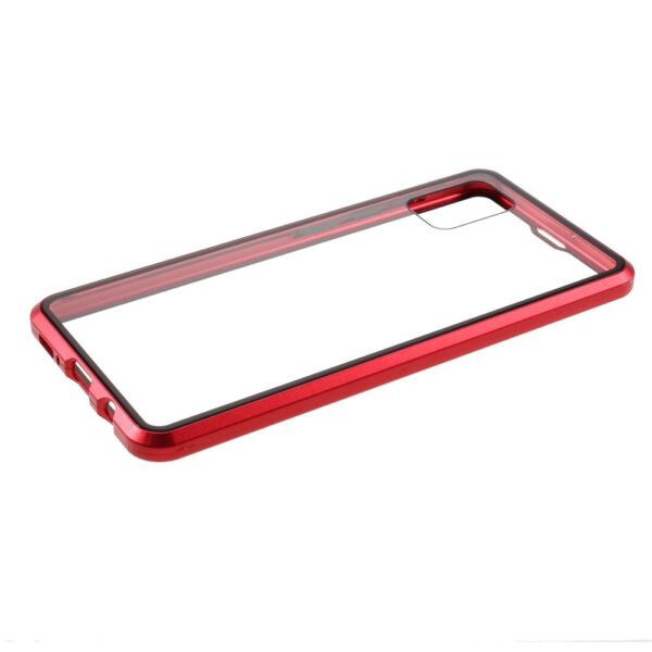 samsung-a51-perfect-cover-roed-6-