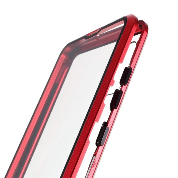 samsung-a51-perfect-cover-roed-7-